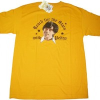 Napoleon Dynamite Reach For the Stars T-shirt - Napoleon Dynamite - | TV Store Online