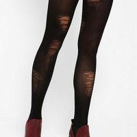 Urban Outfitters - Distressed Tight