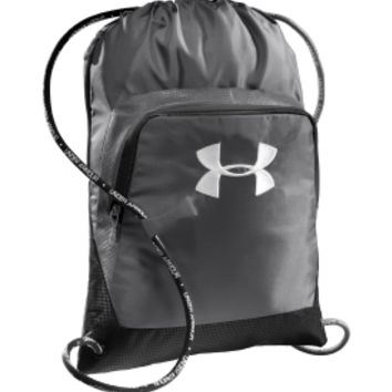 Under Armour Exeter Sackpack - Dick's Sporting Goods