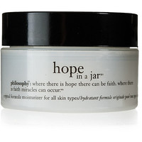 Travel Size Hope In A Jar