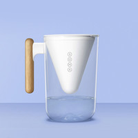 Soma: makers of beautiful, sustainable water filters