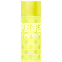 Travel-size Total Flirt Body Mist