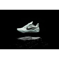 Nike Kobe A.D. - Igloo/Black