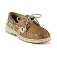 Sperry Top-Sider Womens Bluefish 2-Eye Casual Shoes