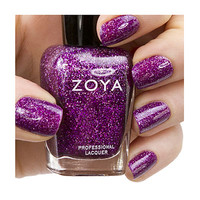 Zoya Nail Polish in Aurora ZP646