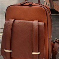 Travel  bag  from shoplayla
