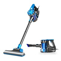 D9 Household Vacuum Cleaner, Handheld Floor Cleaning Machine,  Portable Dust Collector,  Home Aspirator,  Handheld Vacuum Cleaner