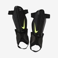 Nike Protegga Flex Kids' Soccer Shin Guards. Nike.com
