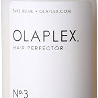 Olaplex Hair Perfector No 3 - 3.3oz
