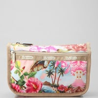 Urban Outfitters - LeSportsac Belize Makeup Bag