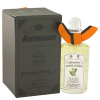 Orange Blossom by Penhaligon's