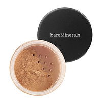 bareMinerals bareMinerals All-Over Face Color (0.05 oz