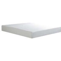 "Queen Size 8"" Memory Foam "" Ruby "" Mattress"