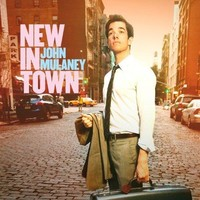 John Mulaney - New In Town [Explicit]