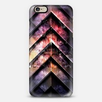 Hero Sessions IV iPhone 6 case by Happy Melvin | Casetify