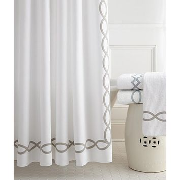 Arcadia Shower Curtains by Legacy Home