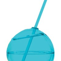 Slant Collections 'Party Bomb' Drinking Glass