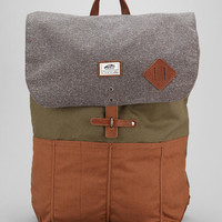 Vans Effingham Backpack
