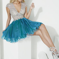 Hannah S 27969 Hannah S Prom Dresses, Evening Dresses and Homecoming Dresses | McHenry | Crystal Lake IL
