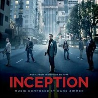Inception [Music from the Motion Picture]