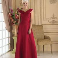 mother of the bride dresses canada