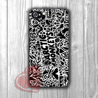Famous Band Album Collage -1nayy for  iPhone 4/4S/5/5S/5C/6/6+,Samsung S3/S4/S5/S6 Regular/S6 Edge,Samsung Note 3/4