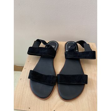 Johnston & Murphy Sandals
