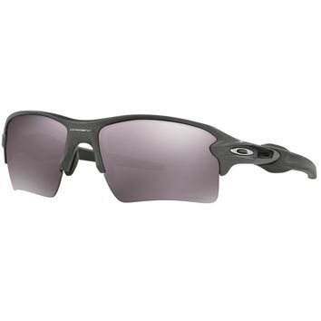 Tagre™ Cheap Oakley Flak 2.0 Sunglasses - Different Styles/Lenses Available
