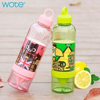 On Sale Coffee Hot Deal Cute Drinks Hot Sale Stylish Anime Box Fruits Environmental Cup [6284349574]