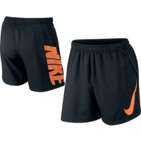 Nike Men's Amplify Woven Printed Soccer Shorts - Dick's Sporting Goods