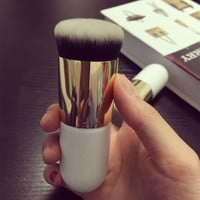 Professional Face Makeup Brush Foundation Brush Kabuki Brush