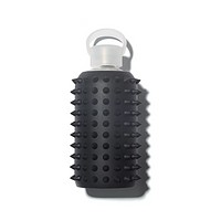 Spiked JET Water Bottle 500mL