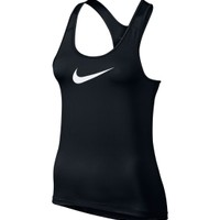 Nike Women's Pro Cool Graphic Compression Tank Top | DICK'S Sporting Goods