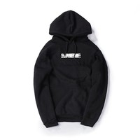 Hats Cotton Casual Hoodies [11359554375]