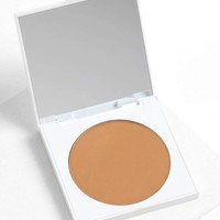 Afternoon Delight Pressed Powder Bronzer – ColourPop