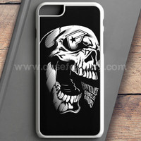 Famous Stars And Skull iPhone 6S Case   casefantasy