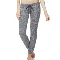 COZIEST LOUNGE SWEATS
