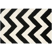 Safavieh Chatham Stripes Wool Rug