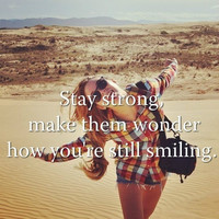 30+ Wonder Collection of Tumblr Quotes | StyleGerms