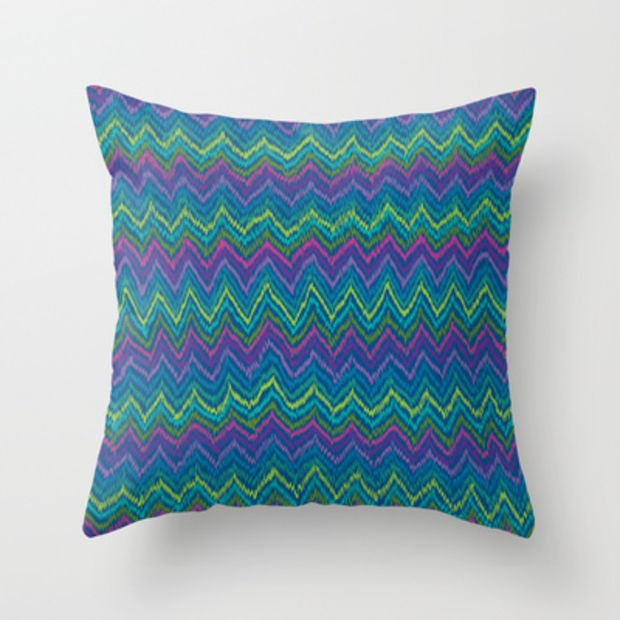 first rate 5673a 858ce http   wanelo.com p 8071996 ziggy-chevron-throw-pillow-by-shawn ...
