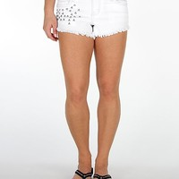 Jessica Simpson Myra Stretch Short