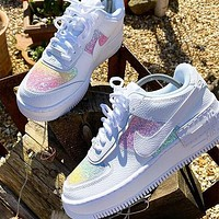 Nike Air Force One Fashion Casual Shoes