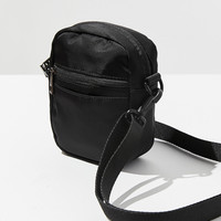 Nylon Camera Crossbody Bag | Urban Outfitters