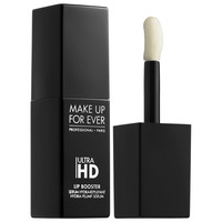 Sephora: MAKE UP FOR EVER : Ultra HD Lip Booster : lip-plumper