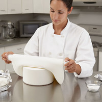 Wilton Classic White Ready-To-Use Rolled Fondant Maker's Pack