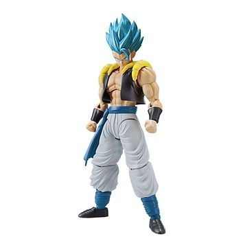 Dragon Ball Super™ Super Saiyan God Super Saiyan Gogeta - 7""