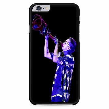 Tyler Joseph Ukulele iPhone 6 Plus / 6s Plus Case