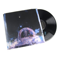 Daughter: Not To Disappear (180g) Vinyl LP