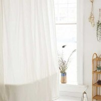 Bathroom Décor + Shower Accessories | Urban Outfitters