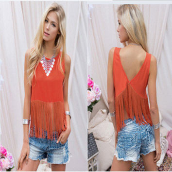 Fashion Women Trendy Clothing = 4546030596